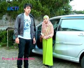 Jilbab In Love Episode 55-1