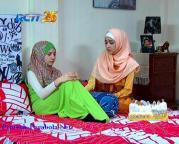 Jilbab In Love Episode 55-5