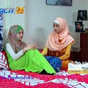Jilbab In Love Episode 55-5