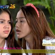 Jilbab In Love Episode 56-3