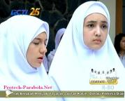 Jilbab In Love Episode 56-4