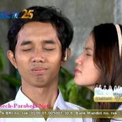 Jilbab In Love Episode 56-5