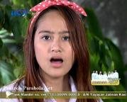 Jilbab In Love Episode 56-6