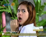 Jilbab In Love Episode 56-7