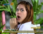 Jilbab In Love Episode 56-7