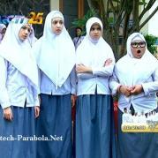 Jilbab In Love Episode 56