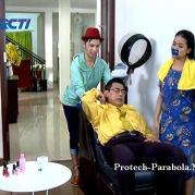 Jilbab In Love Episode 57-1