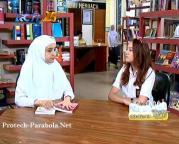 Jilbab In Love Episode 57-2