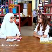 Jilbab In Love Episode 57-2