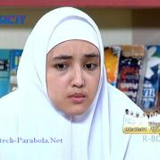 Jilbab In Love Episode 57-3