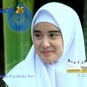 Jilbab In Love Episode 57-4