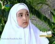 Jilbab In Love Episode 57-5