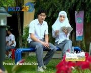 Jilbab In Love Episode 57-6