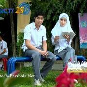 Jilbab In Love Episode 57-6