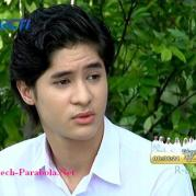 Jilbab In Love Episode 57-7