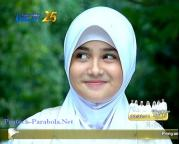 Jilbab In Love Episode 57-8