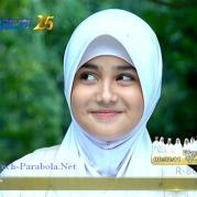 Jilbab In Love Episode 57-8