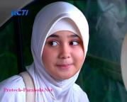 Jilbab In Love Episode 58-1