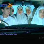 Jilbab In Love Episode 58-2