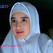 Jilbab In Love Episode 58-3