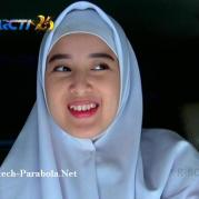 Jilbab In Love Episode 58-4