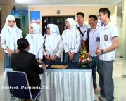 Jilbab In Love Episode 58-5