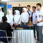 Jilbab In Love Episode 58-5