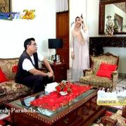 Jilbab In love Episode 59-2