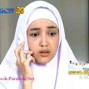 Jilbab In love Episode 59-3