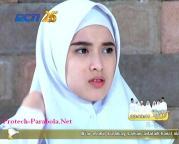 Jilbab In love Episode 59-6