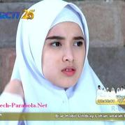 Jilbab In love Episode 59-6