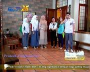 Jilbab In love Episode 59-7