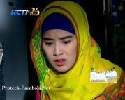 Jilbab In Love Episode 60-2
