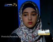 Jilbab In Love Episode 60-3