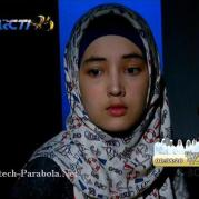 Jilbab In Love Episode 60-3