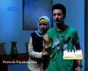 Jilbab In Love Episode 60-4
