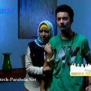 Jilbab In Love Episode 60-4