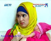 Jilbab In Love Episode 62-8