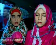 Jilbab In Love Episode 63-3