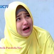 Jilbab In Love Episode 64-2