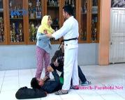 Jilbab In Love Episode 64-4