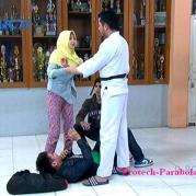 Jilbab In Love Episode 64-4