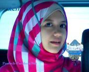 Jilbab In Love Episode 64-6