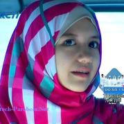 Jilbab In Love Episode 64-6
