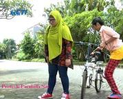 Jilbab In Love Episode 64-7