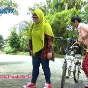 Jilbab In Love Episode 64-7