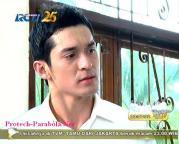 Jlbab In Love Episode 34-3