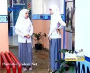 Jlbab In Love Episode 34-6