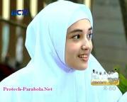Jlbab In Love Episode 34-8