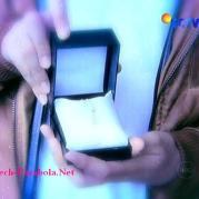 Kalun Nayla GGS Episode 260